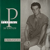 Play & Download Serie Platino by Emmanuel | Napster