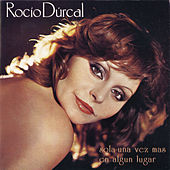 Play & Download Sola Una Vez Mas by Rocío Dúrcal | Napster