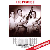 Play & Download Personalidad - Los Grandes Trios by Various Artists | Napster