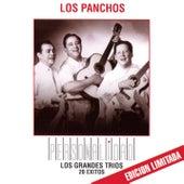 Personalidad - Los Grandes Trios by Various Artists