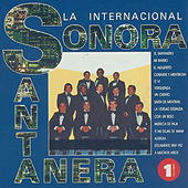 Play & Download La Internacional Sonora Santanera, Vol. I by La Sonora Santanera | Napster