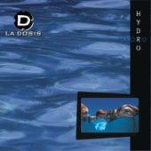 Hydro by La Dosis