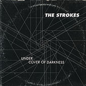 Play & Download Under Cover Of Darkness by The Strokes | Napster