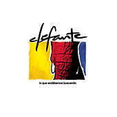 Play & Download Lo Que Andábamos Buscando (Special Para CEV) by Elefante | Napster