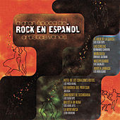 La Gran Epoca Del Rock En Español by Various Artists