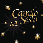 Play & Download Numero 1 by Camilo Sesto | Napster