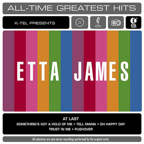 Play & Download Swing Low (Sweet Chariot) by Etta James | Napster