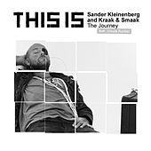 Play & Download The Journey by Sander Kleinenberg | Napster
