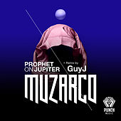 Play & Download Prophet on Jupiter by Muzarco | Napster