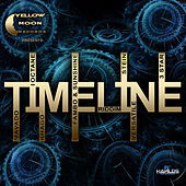 Play & Download TimeLine Riddim by Various Artists | Napster