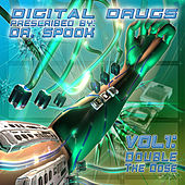 Play & Download Digital Drugs by Various Artists | Napster