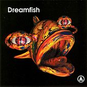 Play & Download Dreamfish by Mixmaster Morris | Napster