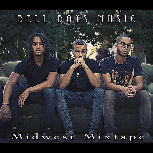 Midwest Mixtape by Bell Boys Music