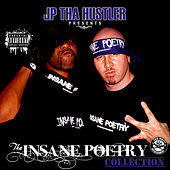 Play & Download Insane Poetry Collection by Insane Poetry | Napster