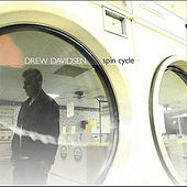 Spin Cycle by Drew Davidsen