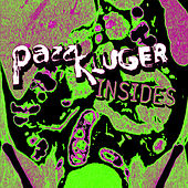Play & Download Insides by Pazz Kluger | Napster