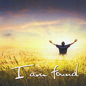 I Am Found by Craig Thompson