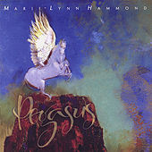 Play & Download Pegasus by Marie-Lynn Hammond | Napster