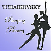 Play & Download Tchaikovsky's Sleeping Beauty by Royal Philharmonic Orchestra   Napster