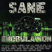 Play & Download The Mobulation by Sane | Napster