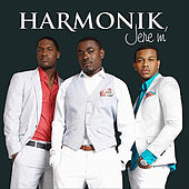 Play & Download Jere'm by Harmonik | Napster