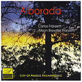 Play & Download Alborada by Carlos Franzetti | Napster