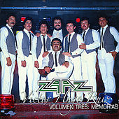 Play & Download Memorias, Vol. 3 by Victor Hugo Ruiz | Napster