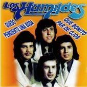 Play & Download Quedo Pendiente Una Boda by Los Humildes | Napster