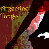 Play & Download Argentine Tango by Carlos Gardel | Napster