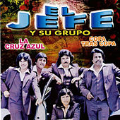 Play & Download Copa Tras Copa by El Jefe Y Su Grupo | Napster