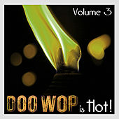Play & Download Doo Wop is Hot - Volume 3 by Various Artists | Napster