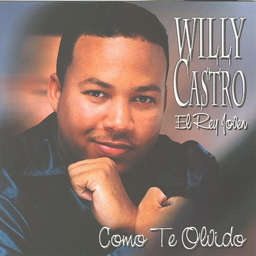 Play & Download El Rey Joven by Willy Castro | Napster