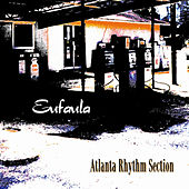 Play & Download Eufaula by Atlanta Rhythm Section | Napster