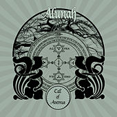 Play & Download Call Of Avernus by Alunah | Napster