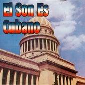 El Son Es Cubano by Various Artists