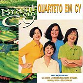 Play & Download Brasil em Cy by Various Artists | Napster