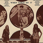 Play & Download When Girls Do It by Various Artists | Napster