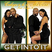 Get Into It by CaLoge a.k.a MaCosa