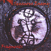 Play & Download Fragments by Sensuous Enemy | Napster