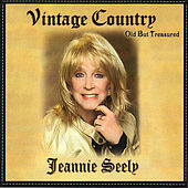 Play & Download Vintage Country by Jeannie Seely | Napster