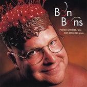 Play & Download Bon Bons by Patrick Sheridan | Napster
