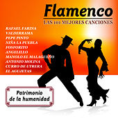 Play & Download Flamenco Las 101 Mejores Canciones by Various Artists | Napster