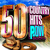Play & Download 50 Country Hits Now! by Country Heroes | Napster