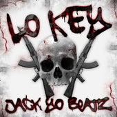 Play & Download Jack Yo Beatz Volume 1 by Lo-Key | Napster