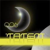TAKEYDO - Tatem by Takeydo