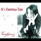 Play & Download It's Christmas Time by Baghira | Napster