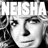 Krila by Neisha