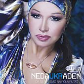 Neda Ukraden - Da Se Nadjemo Na Pola Puta by Neda Ukraden