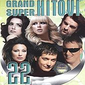 Play & Download Grand Super Hitovi No.22 by Various Artists | Napster