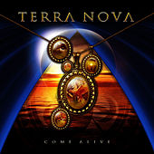 Play & Download Come Alive by Terranova | Napster